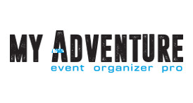 My Adventure Logo